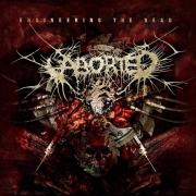ABORTED - Digipak CD - Engineering The Dead  + Bonus