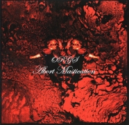 ABORT MASTICATION - CD - Orgs