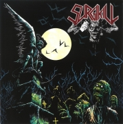 ANATOMIA / SURGIKILL - split 7''EP -