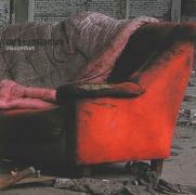 ANTIGAMA - CD -  Discomfort