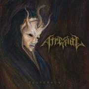 ATREXIAL - Digipak CD - Souverain