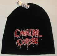 CANNIBAL CORPSE - Beanie