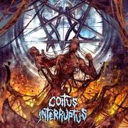 COITUS INTERRUPTUS - CD - Coitus Interruptus (Demo Compilation)
