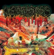 CYSTOBLASTOSIS - CD - Post-Mortem Examination Of Putrid Corpse