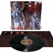 DEATH - 12'' LP - Human