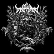 DEIPHAGO - CD - Anthology - E.P. AND SPLITS (2006 - 2012)