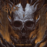 DEIVOS - CD - Endemic Divine