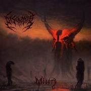 DISENTOMB - CD - Misery