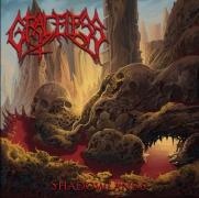 GRACELESS - CD - Shadowlands