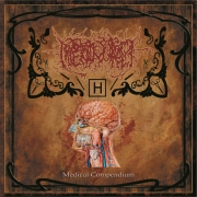 HIPERMENORREA - CD - Medical Compendium