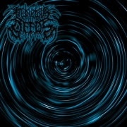 INQUISITOUS DEEDS - CD - Iniquitous Deeds