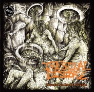 INTESTINAL DISGORGE - CD - Drowned in Rectal Sludge (Reissue)