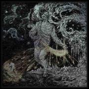 IN TWILIGHT'S EMBRACE - Gatefold 12'' LP - The Grim Muse (Black Vinyl)