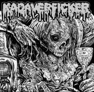 KADAVERFICKER - CD - KFFM 931.8
