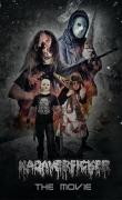 KADAVERFICKER - DVD - The Movie