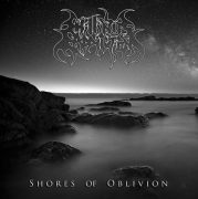 KILLING ADDICTION - 12'' EP - Shores Of Oblivion