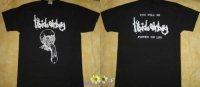 LIBIDO AIRBAG - Fisted on LSD - T-Shirt - size XL