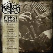 MARDUK -CD- Frontschwein