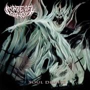 MAZE OF SOTHOTH - CD -  Soul Demise
