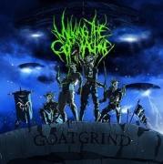 MILKING THE GOATMACHINE - Digipak CD - Goatgrind