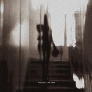 MÖRKHIMMEL / THE TOWER - split CD -