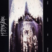 MY DYING BRIDE - CD - Turn Loose The Swans