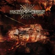 PANZERCHRIST -CD- Battalion Beast