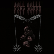 PIG'S BLOOD - Digipak CD - Pig's Blood