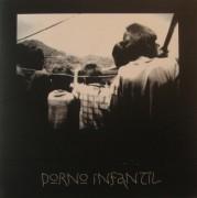PORNO INFANTIL -CD- Same