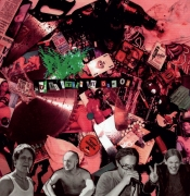 PUS - CD -Still Stuck In 01-03 (Complete Discography)
