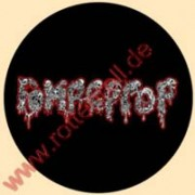 ROMPEPROP - Button/Badge/Pin (29)