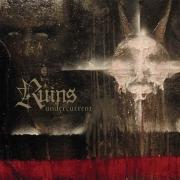 RUINS - CD - Undercurrent