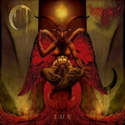 SEPTICEMIA - CD - Lux