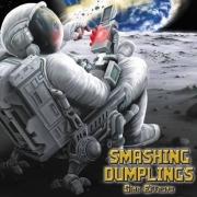 SMASHING DUMPLINGS - CD - Side Effects