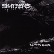 STAR OF MADNESS - CD - The Truth Beneath