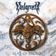 VALGRIND - MCD - Seal Of Phobos