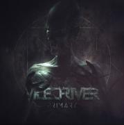 VILEDRIVER - CD - Primary
