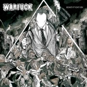 WARFUCK - CD - Neantification