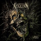 ABSCESSION -CD- Grave Offerings