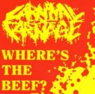 CARNIVAL OF CARNAGE -MCD- Where is the Beef