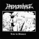 HAEMORRHAGE / TERRORISM - split 7