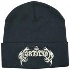 MORTICIAN - Woolen Hat