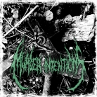 MURDER INTENTIONS - CD - Excessive Display of Human Nature