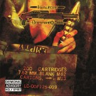free at 50€+ orders: NUNWHORE COMMANDO 666 -CD- Nunwhore Commando 666