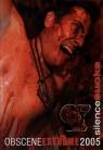 OBSCENE EXTREME 2005 -2 DVD - Compilation
