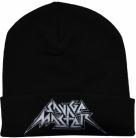 SAVAGE MASTER - Woolen Hat