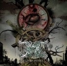 free at 25€+ orders: SLOWLY ROTTEN -CD- Human Misery