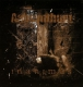 AABSYNTHUM -CD- Inanimus