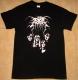 ABBA / Darkthrone-Style - T-Shirt