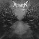ABBATH - Gatefold 12'' LP - Outstrider (Black Vinyl)